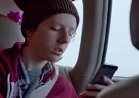 the-iphone-misunderstood-christmas-ad-is-a-sad-commentary-on-culture-and-does-apple-no-favors