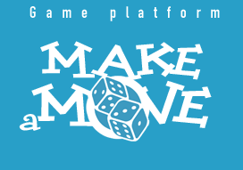 the-platform-to-create-multiuser-network-action-games