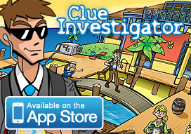 clue-investigator-new-year-mission