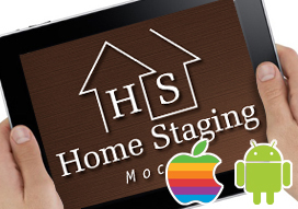 home-staging-service-presentation