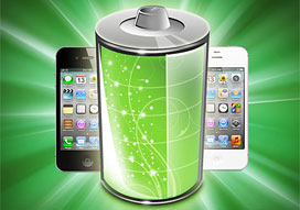 17-tips-to-extend-iphone-battery-life