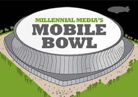 super-bowl-i-qvtoroj-ekranq-millennial-media